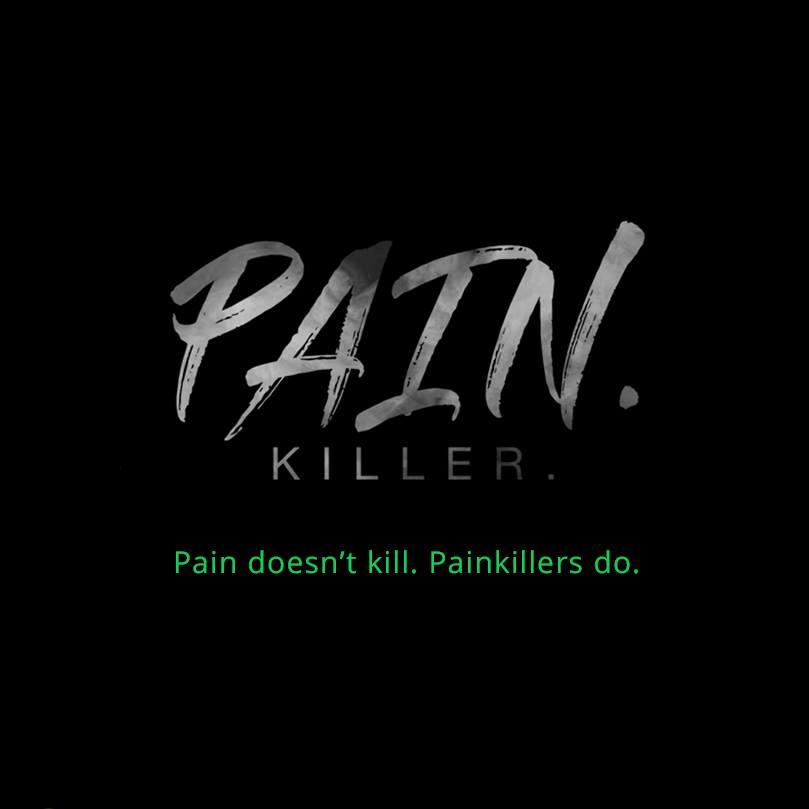 pain_killer_new_sq.jpg