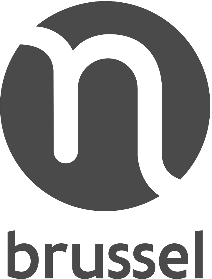 vgc_logo_n_verticaal_zwart_darkgrey.png