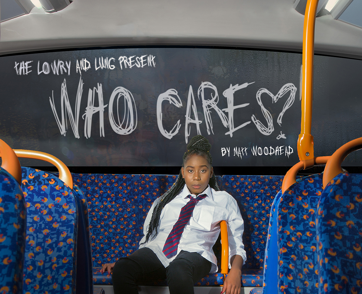 Who-Cares_homepage.jpg