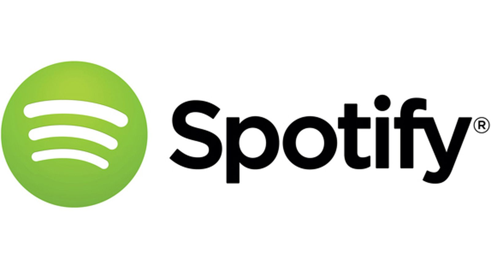 spotifynew.jpg