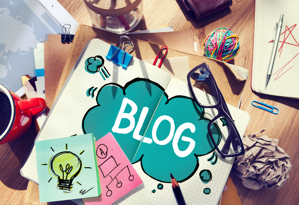 Welcome to my blog - I regularly post blogs about themes that are close to my heart and that shows something more about the ideas and drive behind the brand Jewel-Tees. Enjoy reading my blogs!