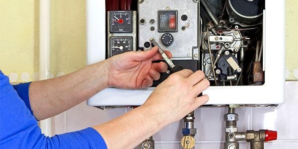 boiler_service.jpg