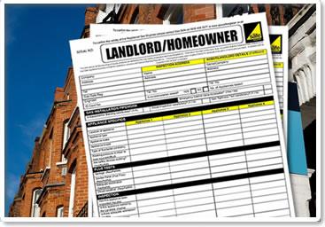 landlordcertificatecf12.jpg