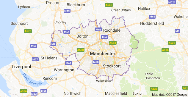 greater manchester.png