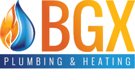 BGX OFFICIAL 3D LOGO.png
