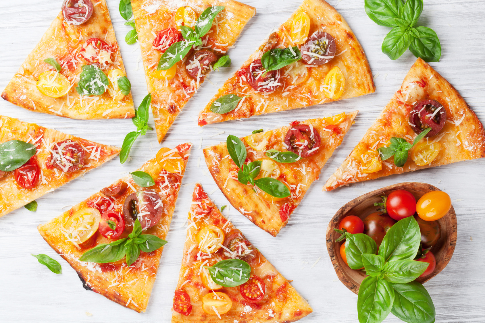 Feature-pizza_122054934_M.jpg
