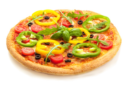 pizza topping_108485811_XS.jpg