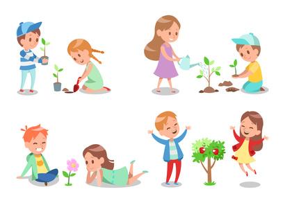 kids gardening_132183613_XS.jpg