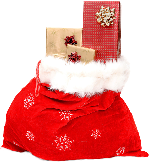 christmas-sack-964342_640.png