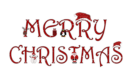 merry christmas_10722087_XS.jpg