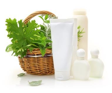 herbs_68675421_XS.jpg