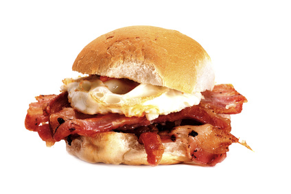 egg and bacon_97480616_XS.jpg