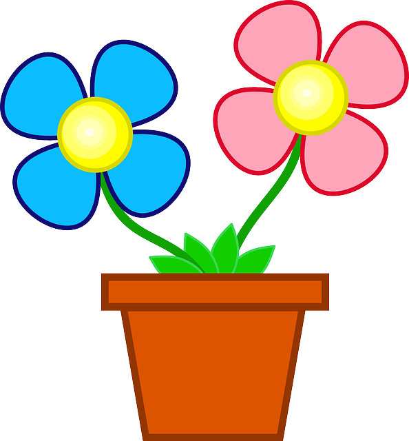 flowers-34330_640.png