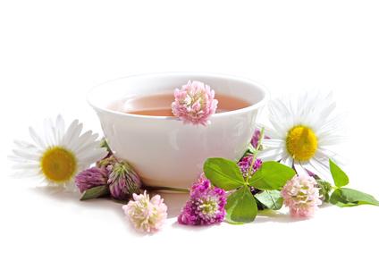 Herbal tea_169921006_XS.jpg