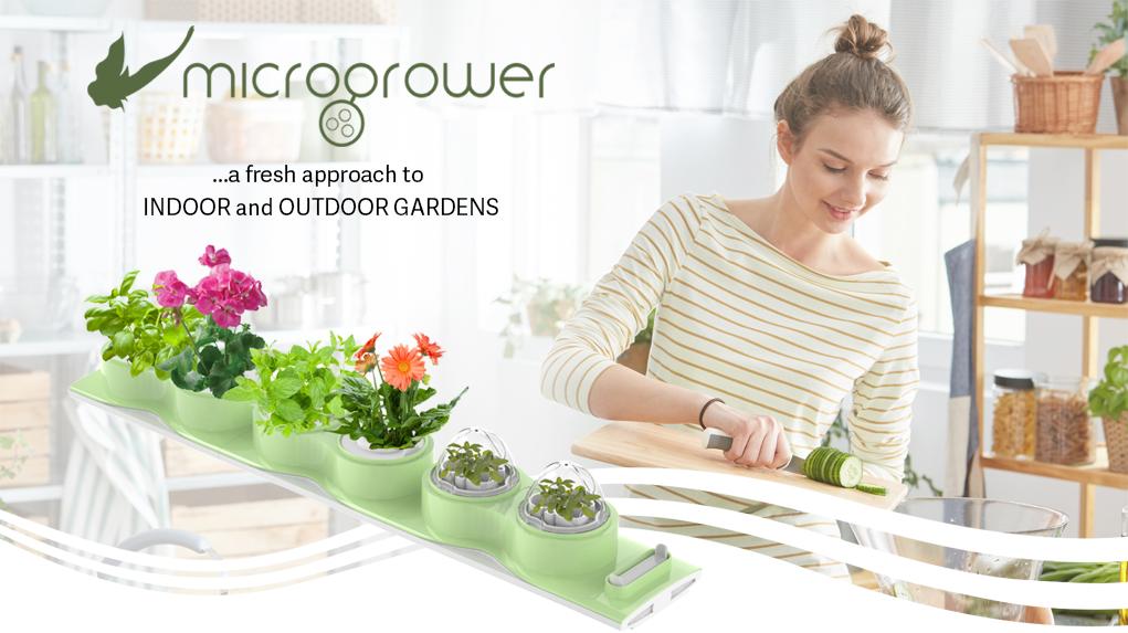 grofresh kitchen gardens.png