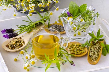 Herbal Tea_212620651_XS.jpg