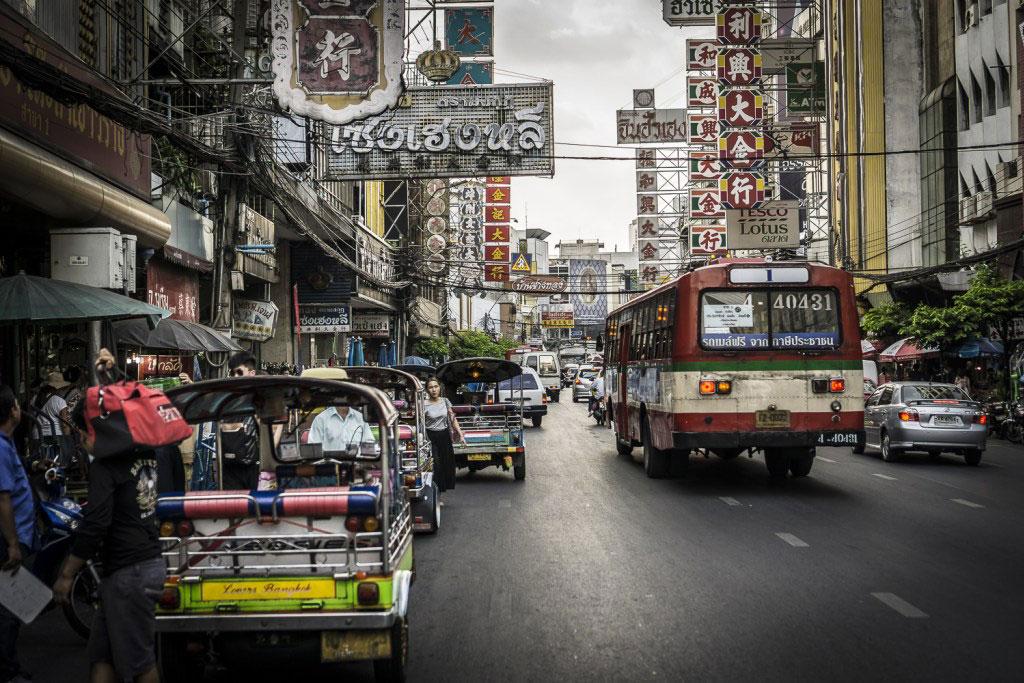 bangkok-thailand-motorbike-.jpg