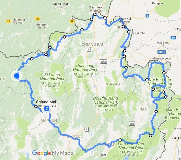 Eastern_Loop_Thailand_Tour.jpg