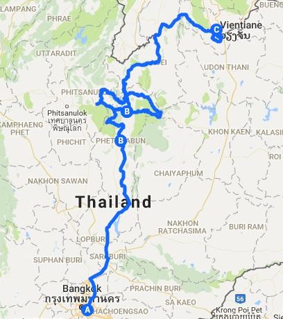 Thailand_North_Cental_Route.jpg