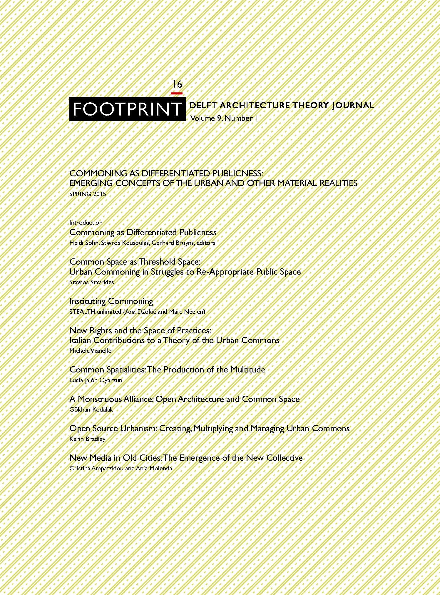 Footprint cover.jpg