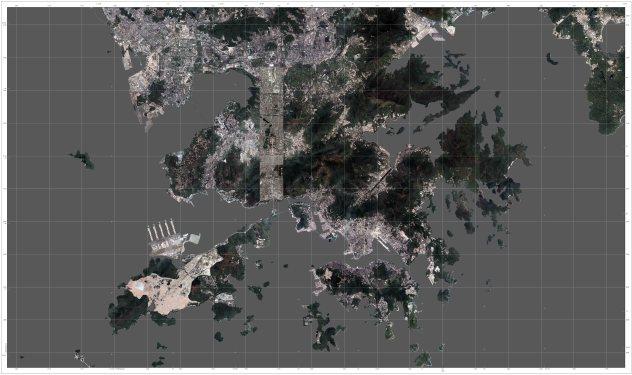 05_main_polis1-5_map.jpeg