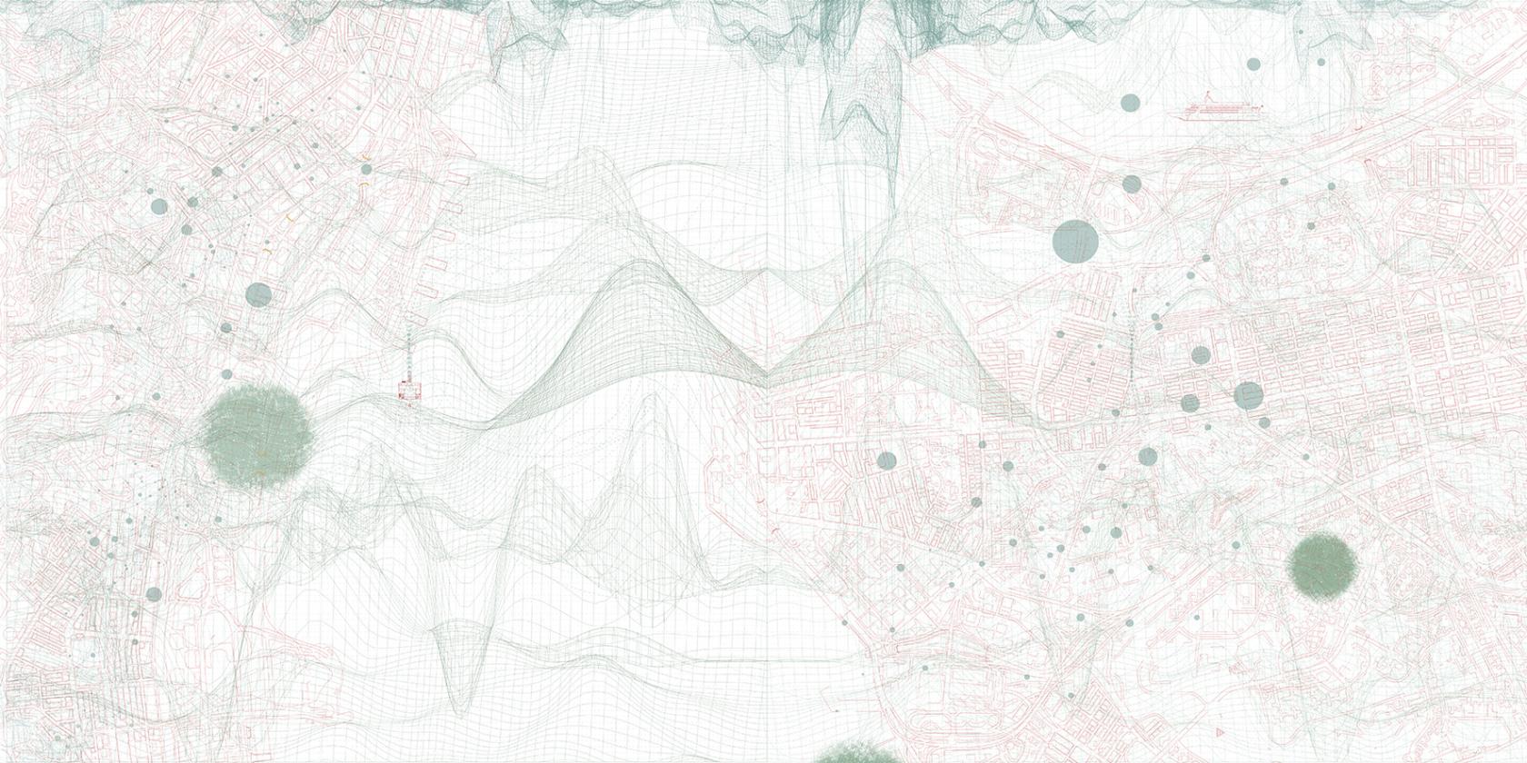 image-7_data-atlas_lui.jpg