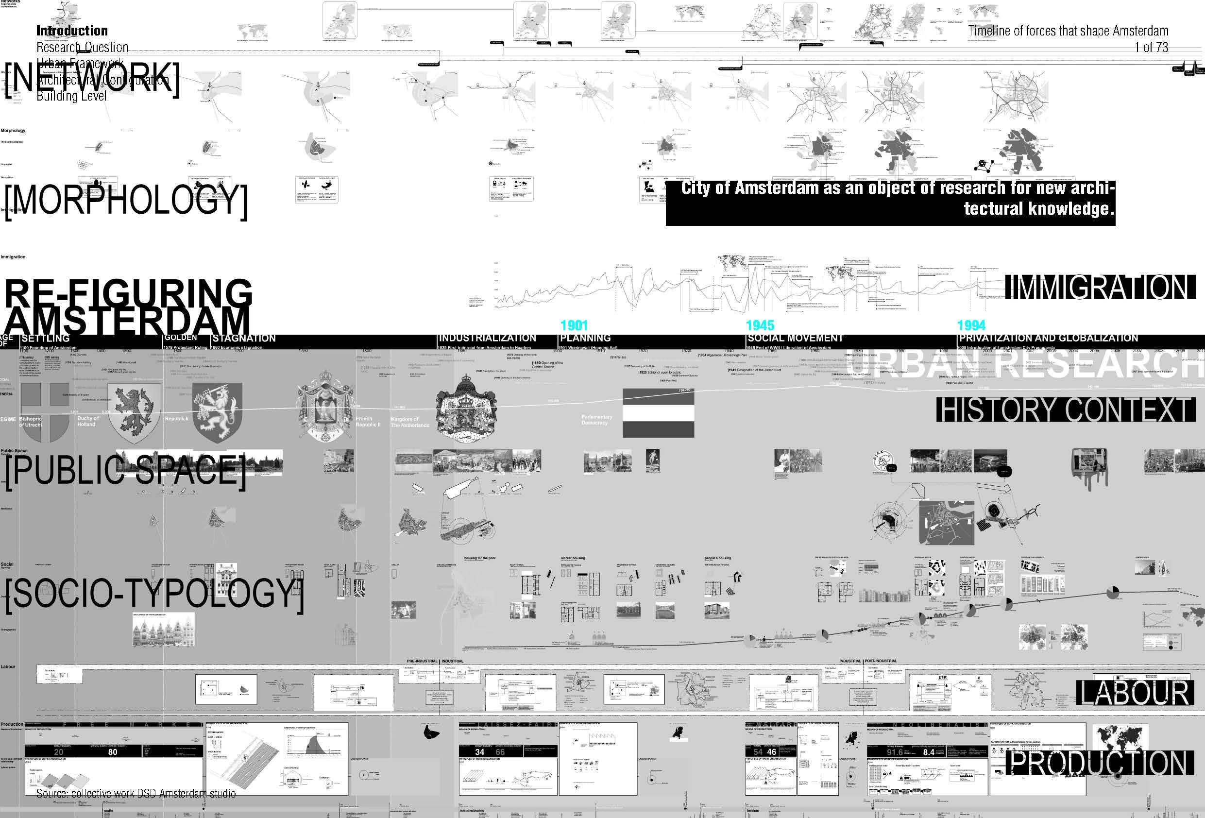 26_06_2011_Presentation_Final_DG_Page_02.jpg