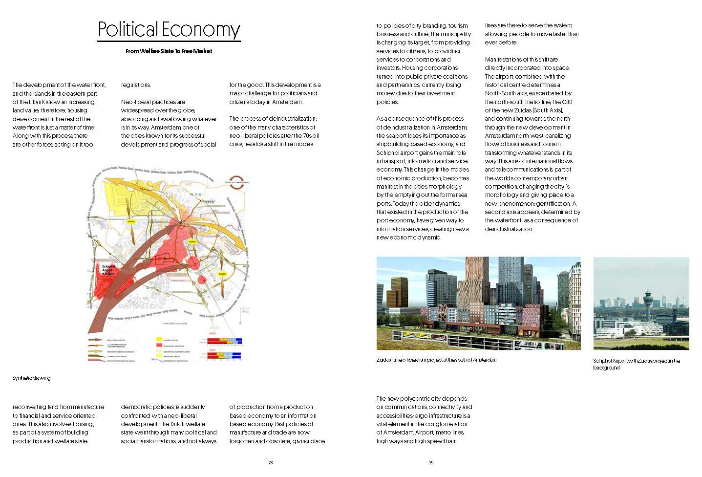 Pages from Amsterdam-Housing-2_Page_9.jpg