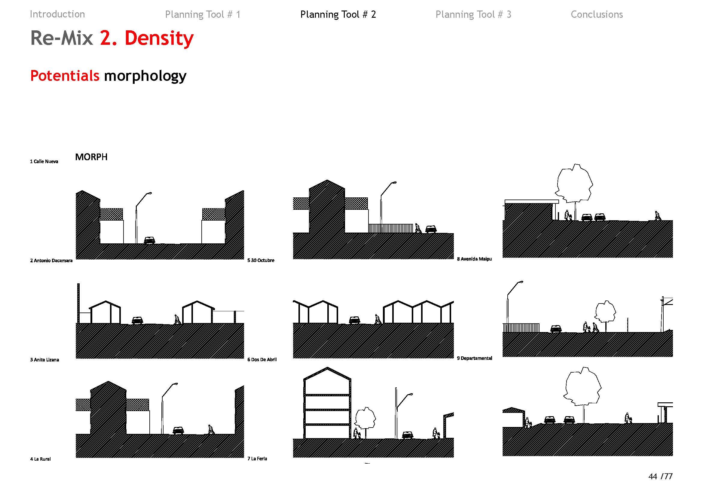 Pages from P5_Graduation_Presentation-Jaffri_Page_01.jpg