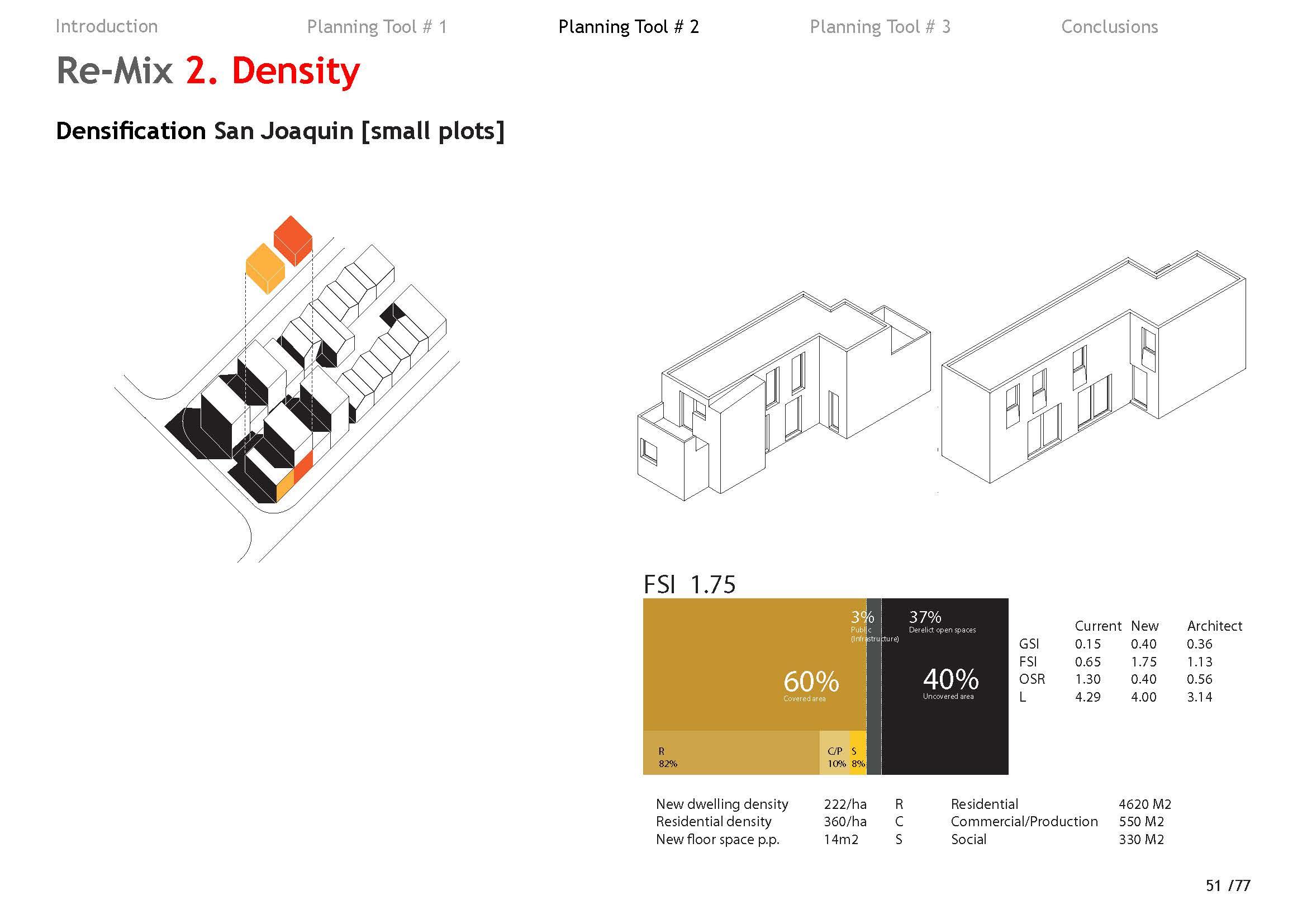 Pages from P5_Graduation_Presentation-Jaffri_Page_08.jpg