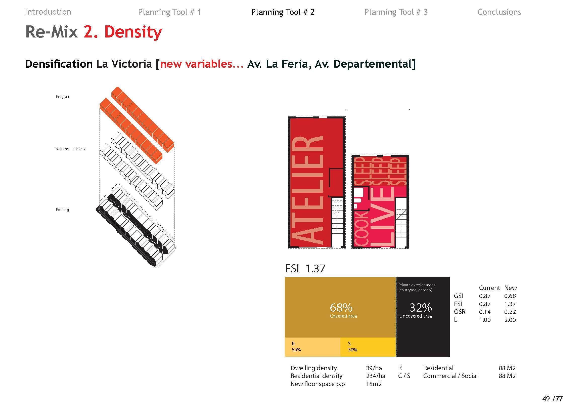 Pages from P5_Graduation_Presentation-Jaffri_Page_06.jpg