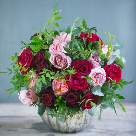vintage_valentines_bouquet.jpeg