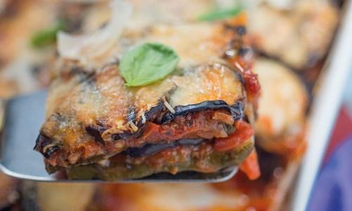 Let's taste Sicily -