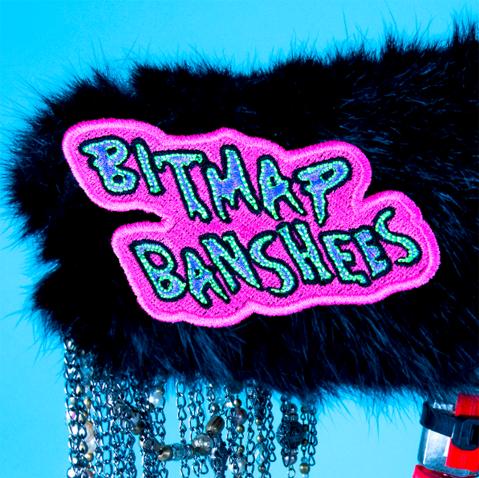 bitmapBansheesPatch.png