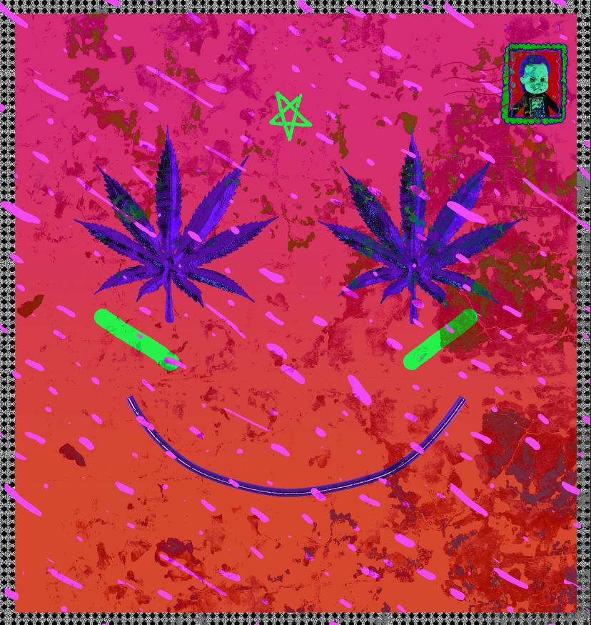 weed_head.jpg