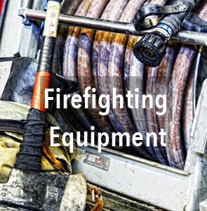 FF Equipment 3.png