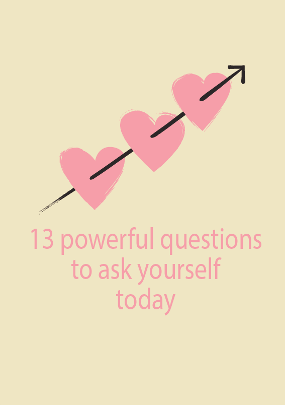 13 powerful questions.png