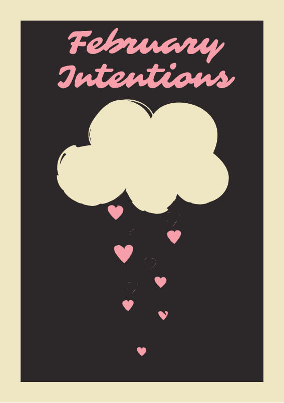 Feb Intentions.png