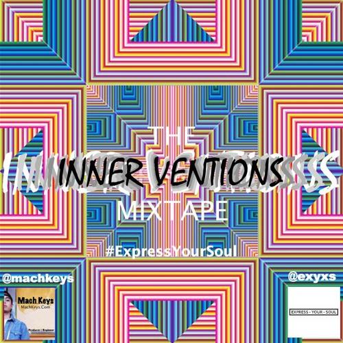 Innerventions Mixtape.jpg