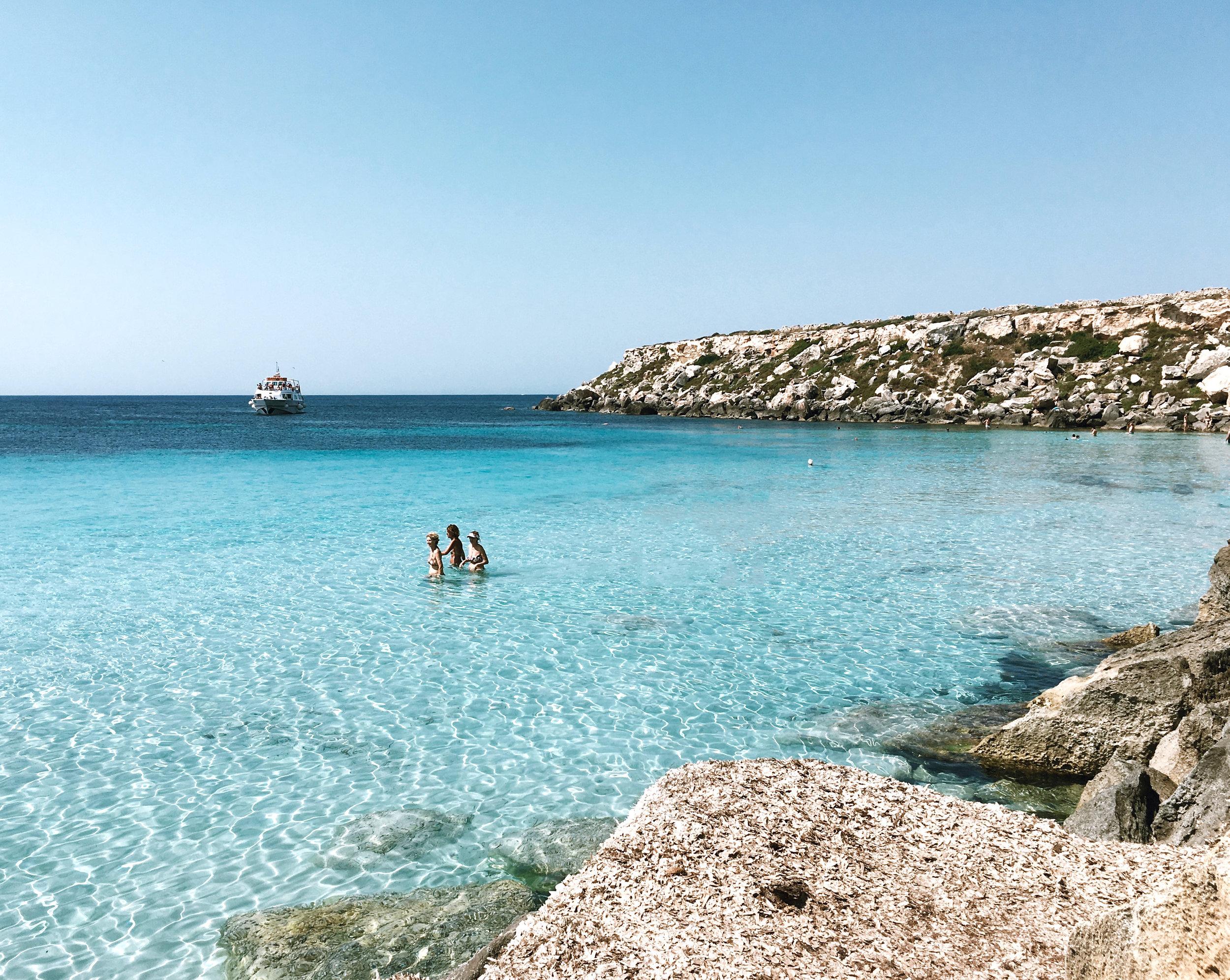 Sicily FINal 3.jpg