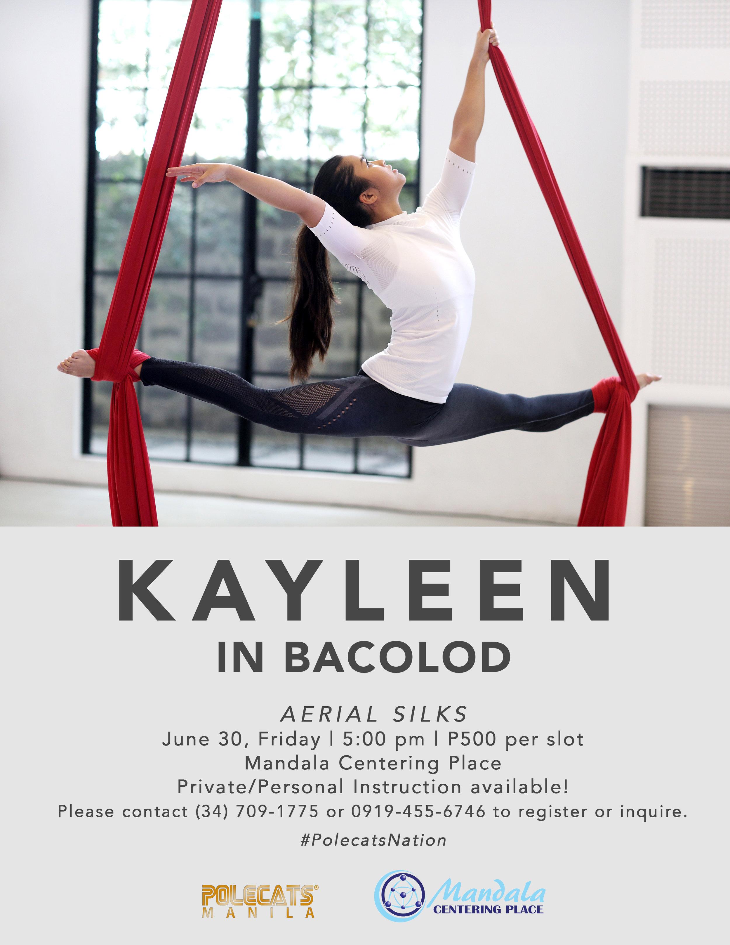 Kayleen Poster.jpg