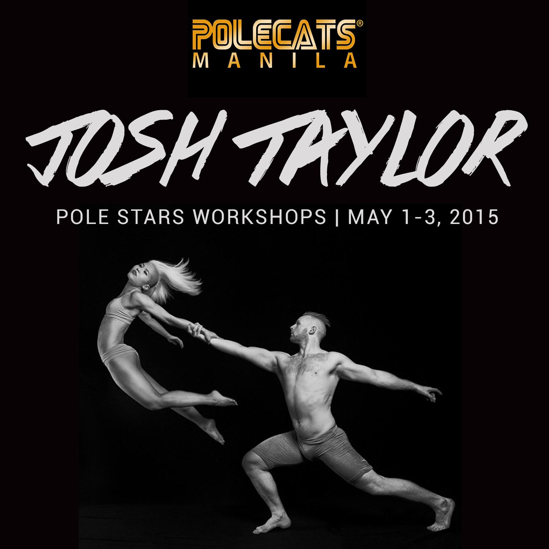 Josh Taylor PSW1.jpg