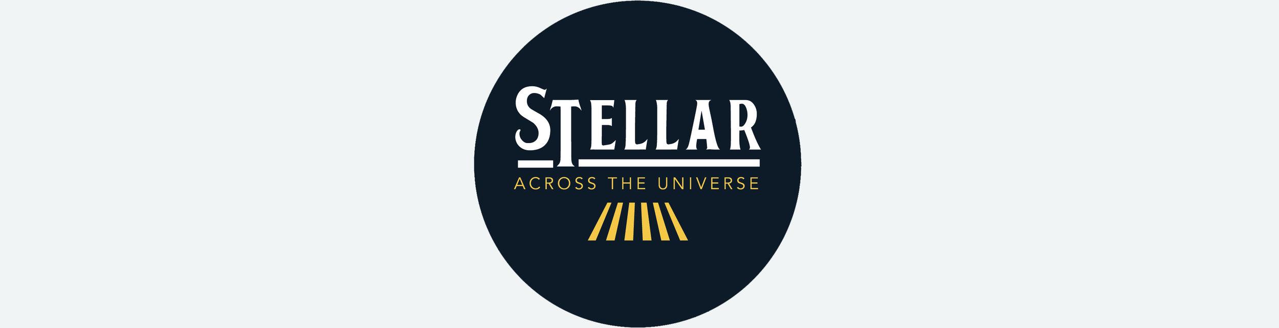 Stellar ATU Header Website.jpg