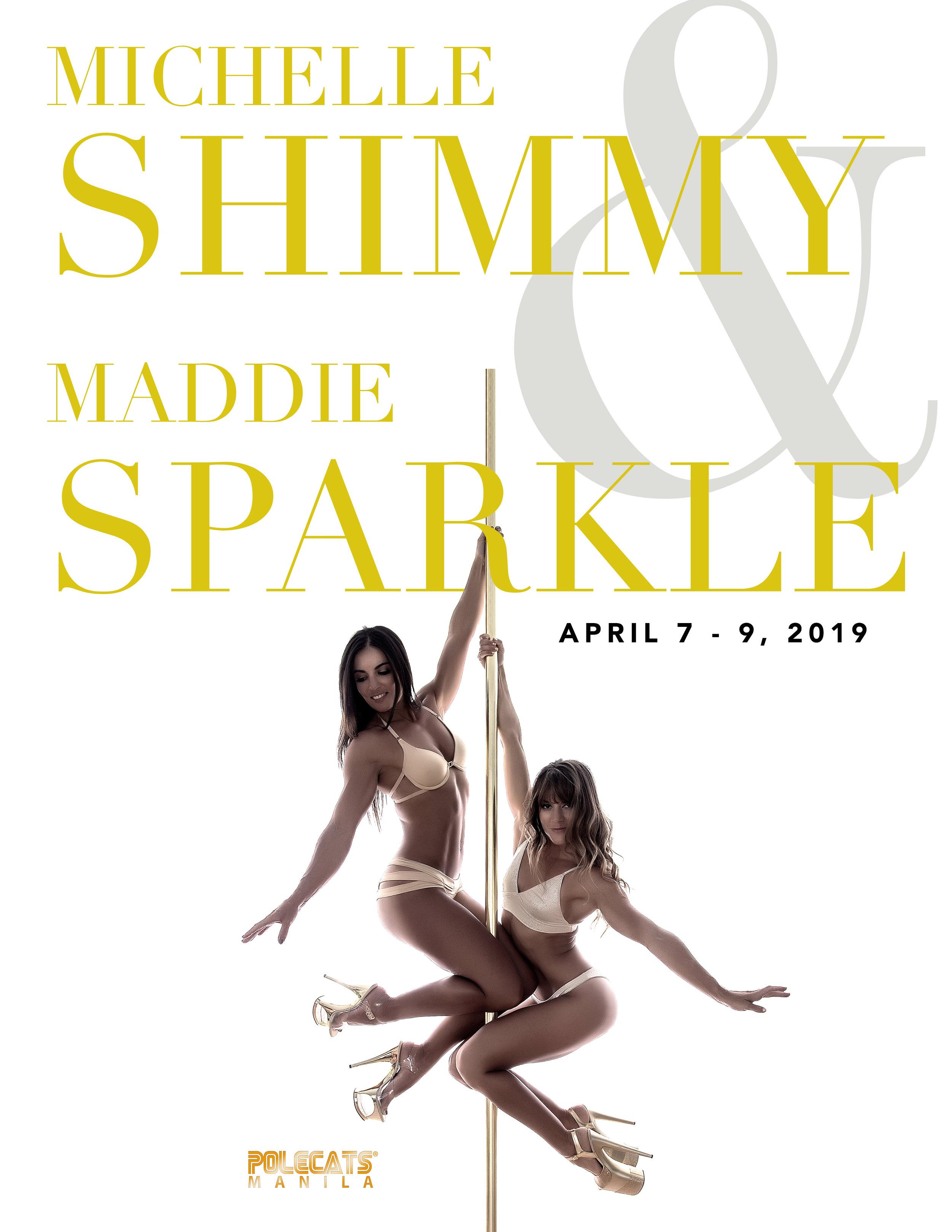 Shimmy Sparkle INSTA A.jpg