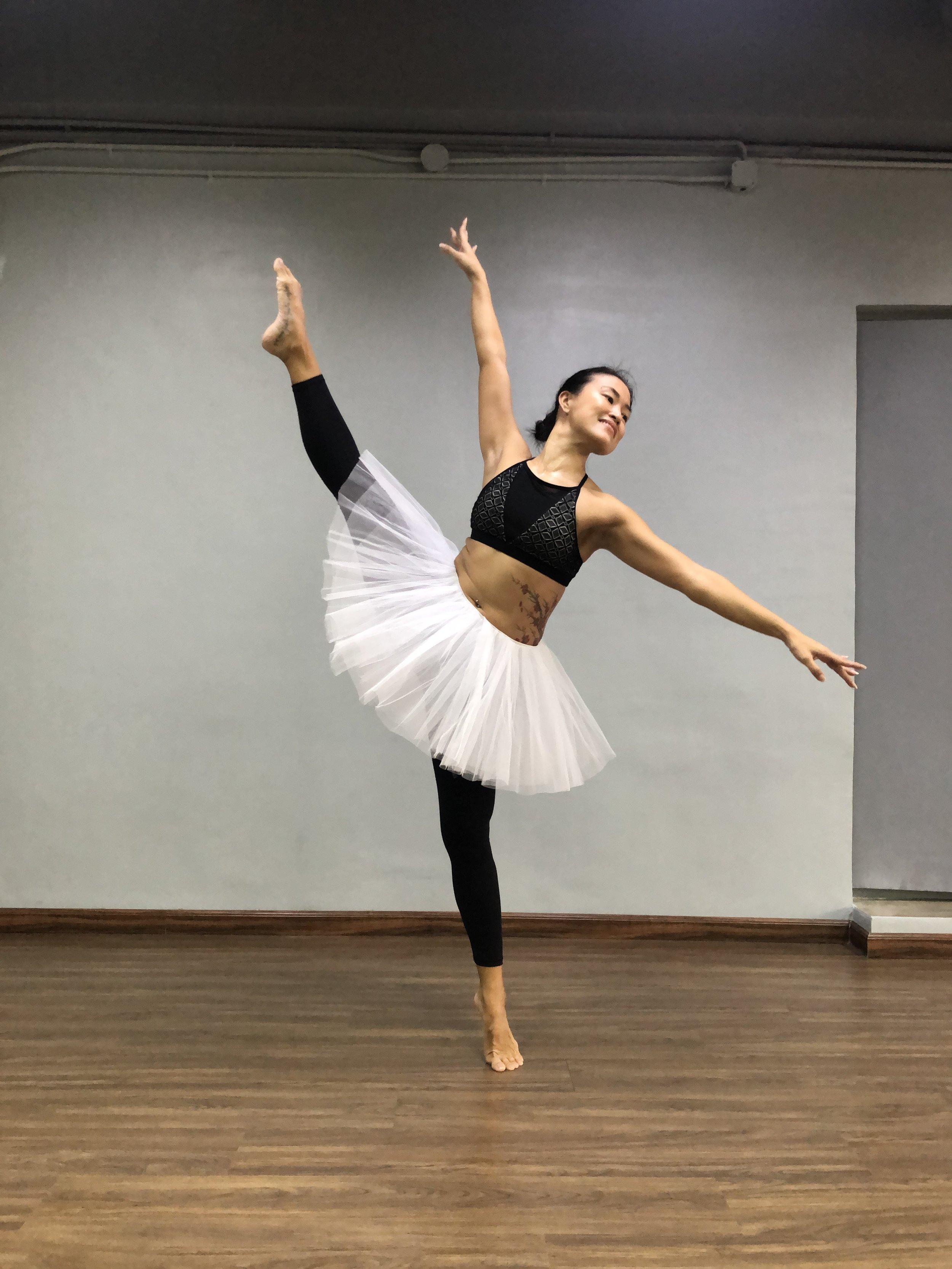 ABC Adult Ballet Class Margaret.jpg