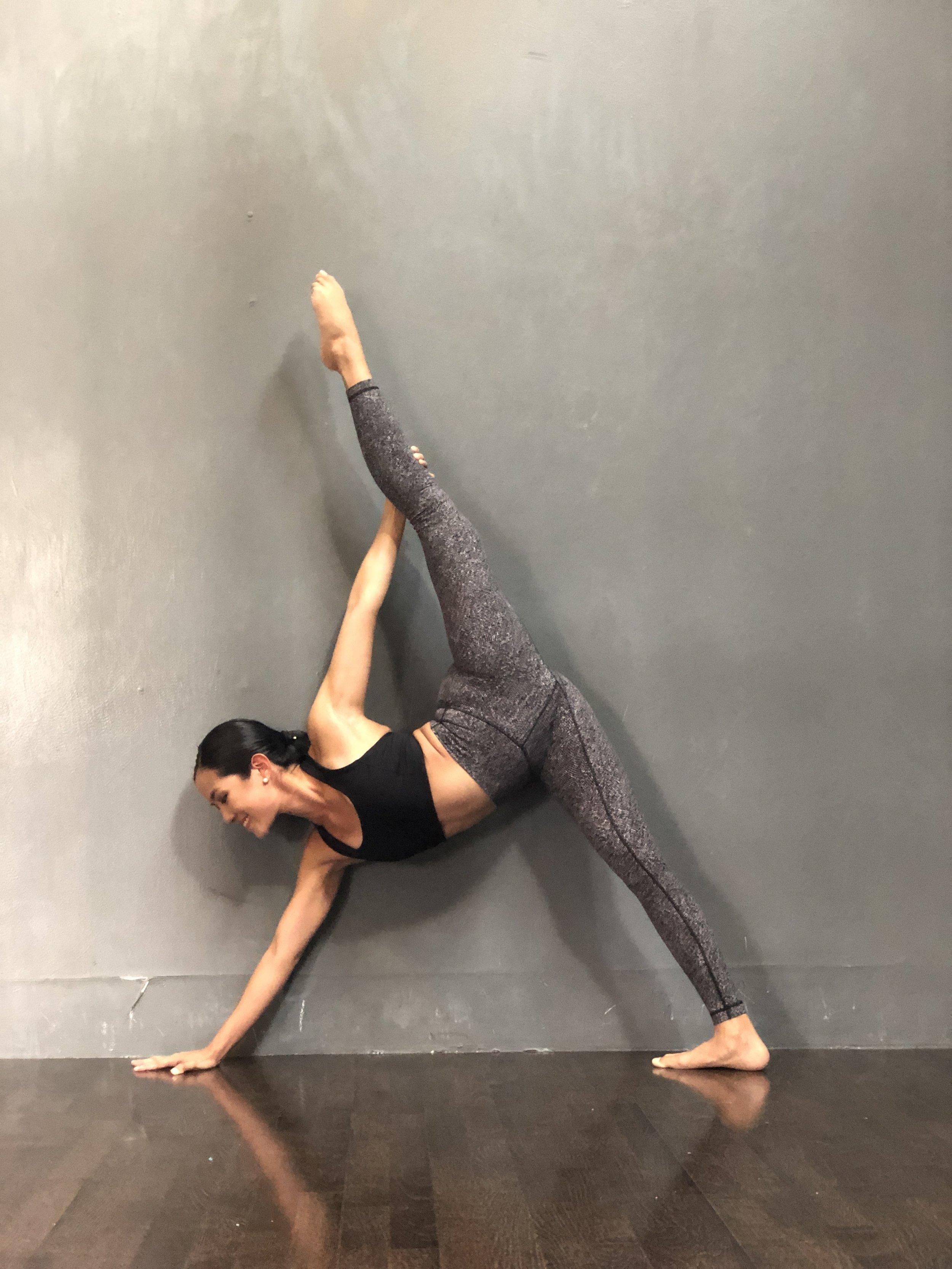 Flexibility Splits Special Vicky .JPG