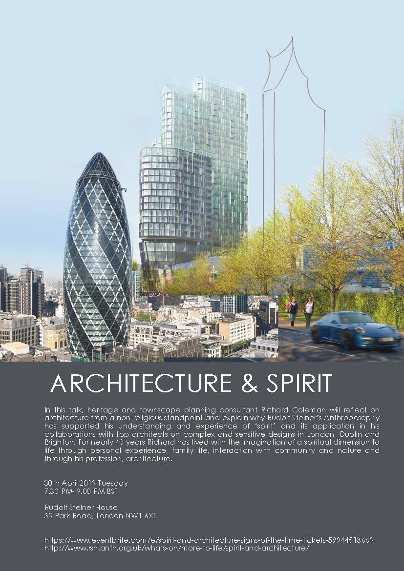 Architecture and spirit flyer final 1.jpg