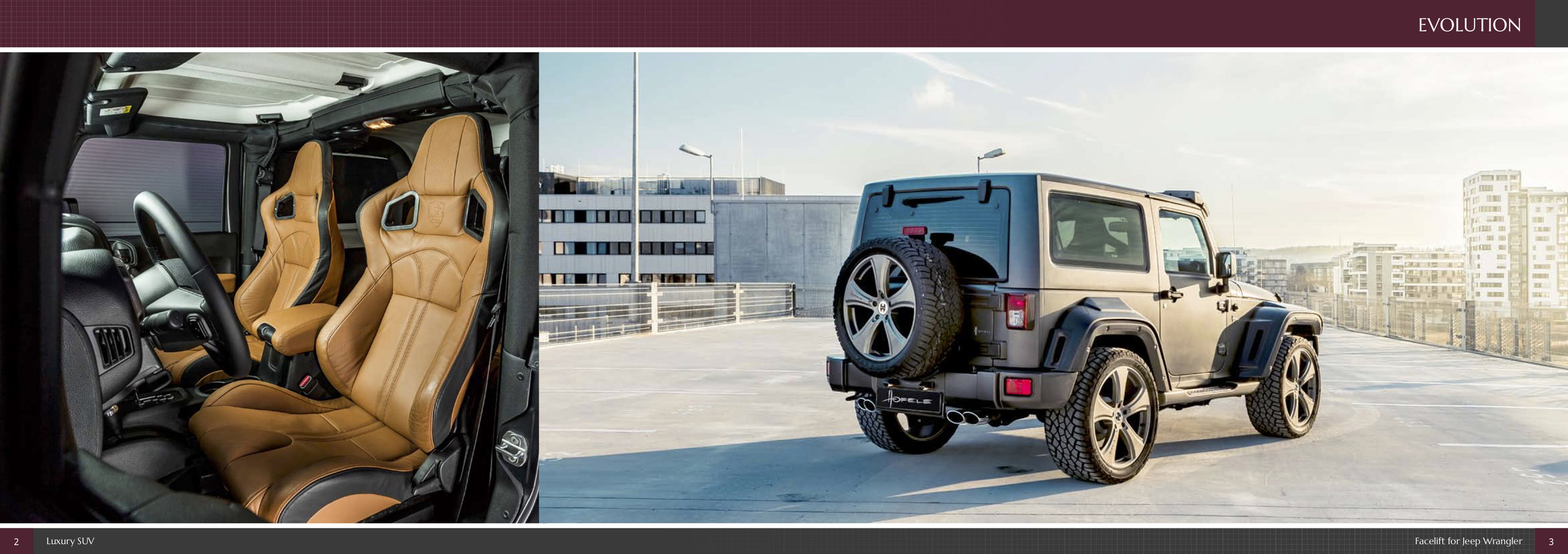 HOFELE Brochure for Jeep Wrangler,  EVOLUTION, February 20127.jpg