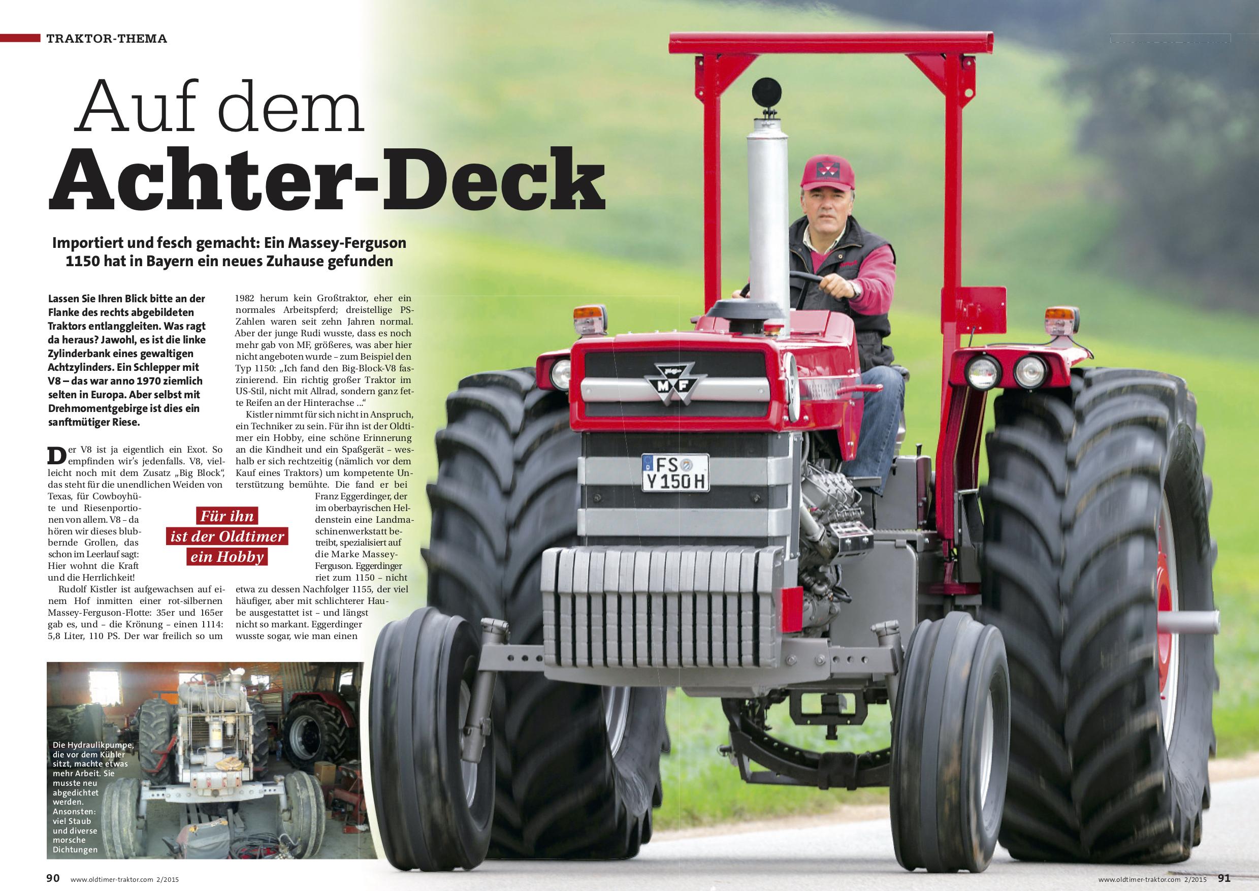 OTT_AG_2015_02_OTT_2-20ll15_Traktor-Thema MF 1150.indd-20150115-151553950.jpg