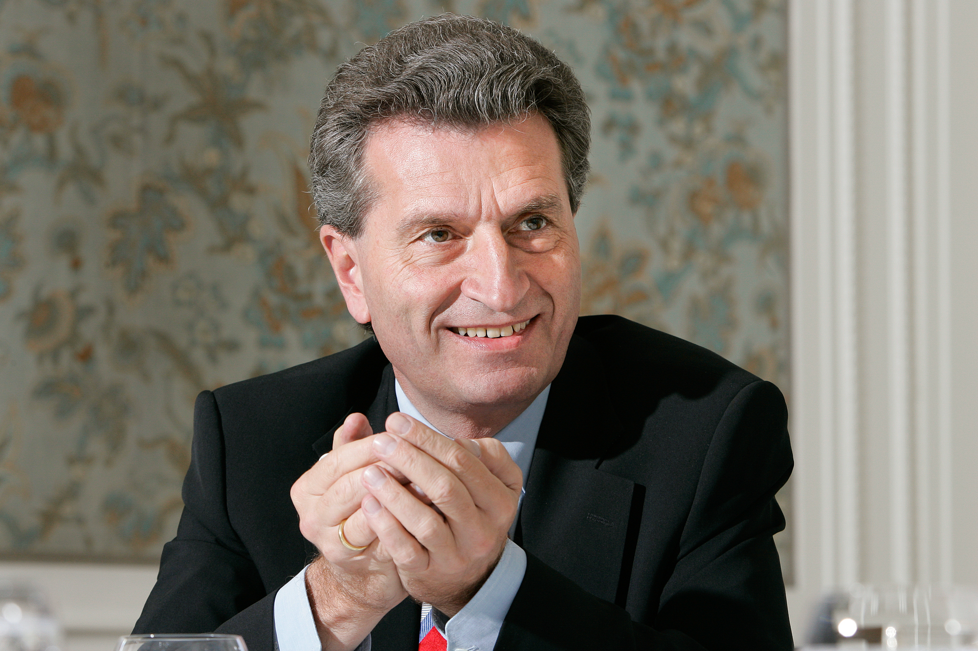 Oettinger_Interview06.jpg